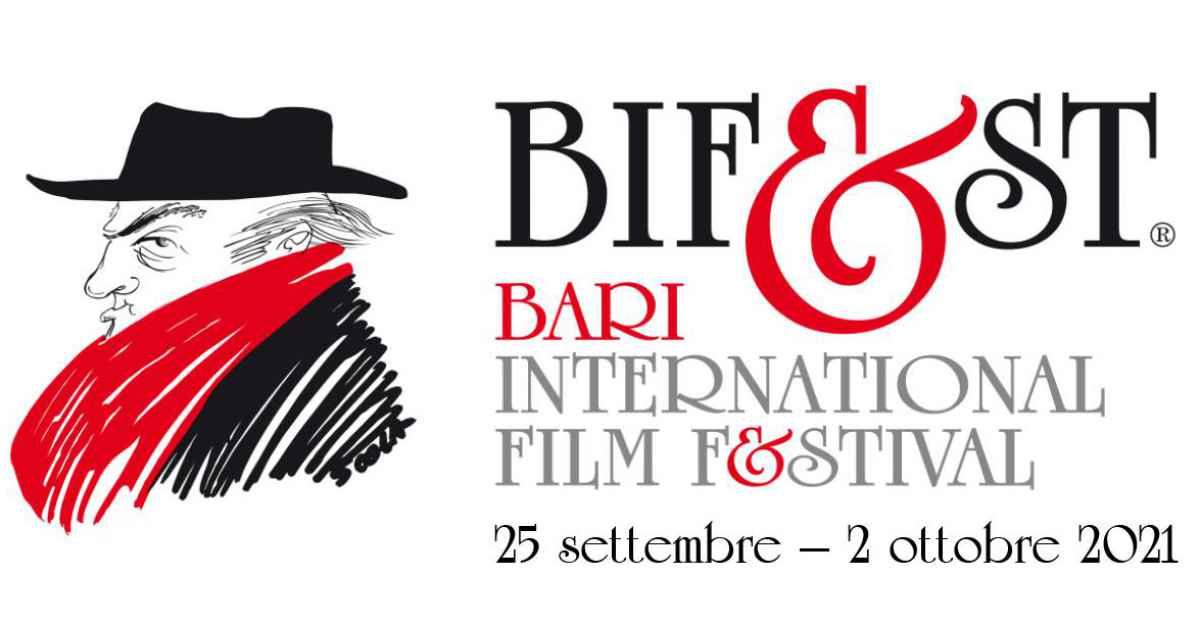 Bari, Bifest 2020: ecco il programma di massima | Barinedita