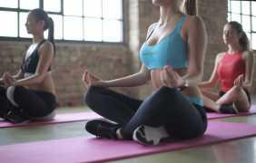 4 consigli per la meditazione: come trovare la pace interiore
