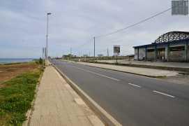 Lungomare sud di Bari il Recovery plan finanzia la realizzazione di un grande parco costiero