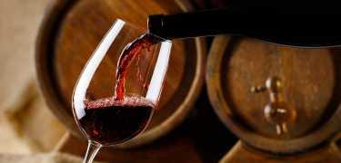 Veneto non solo vini bianchi