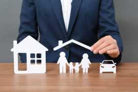 In cosa consistono le assicurazioni di responsabilita civile professionali