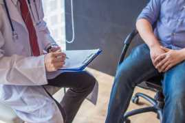 Gli interventi chirurgici per contrastare l'incontinenza