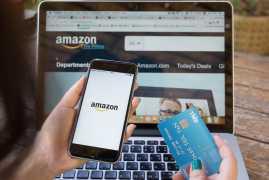 Fare shopping su Amazon con i buoni sconto: ecco come si fa