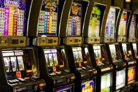 Casino tradizionali o piattaforme di gioco online Le preferenze degli italiani