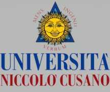 Click days Unicusano l'iniziativa che assegna 165 borse di studio a diplomati