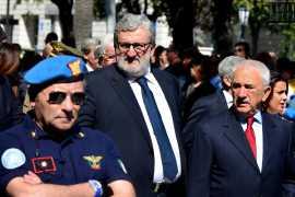 Covid ordinanza della Regione Puglia: negozi chiusi alle 18 e nei giorni di Pasqua
