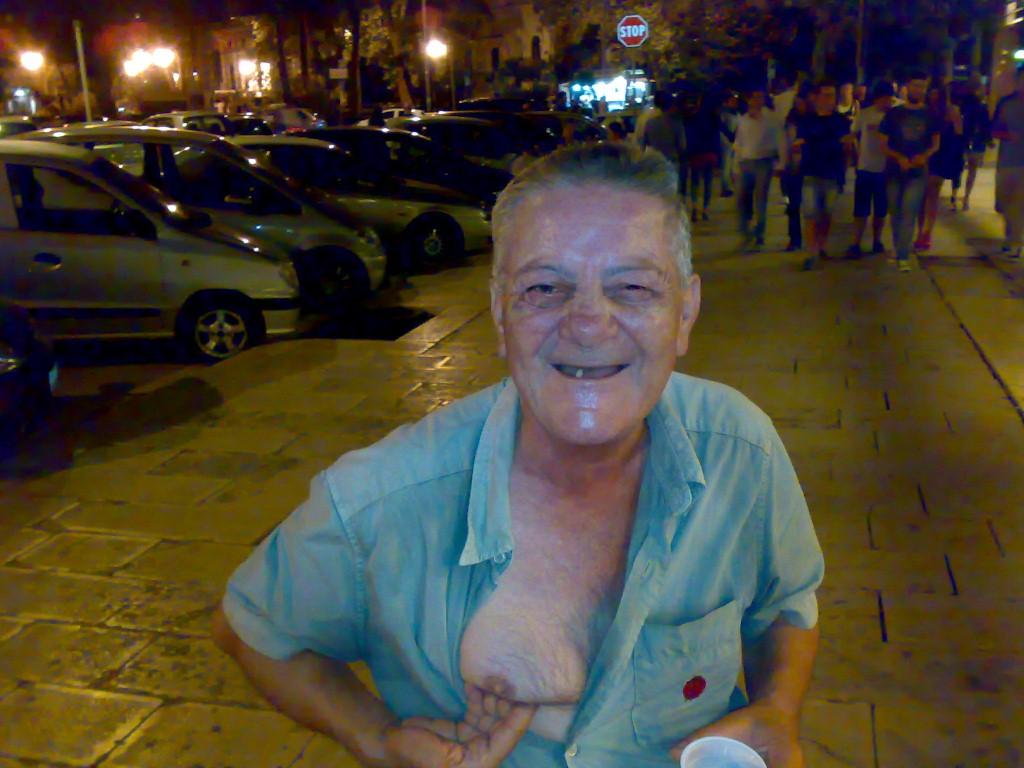 michele maggipinto bari - photo#11