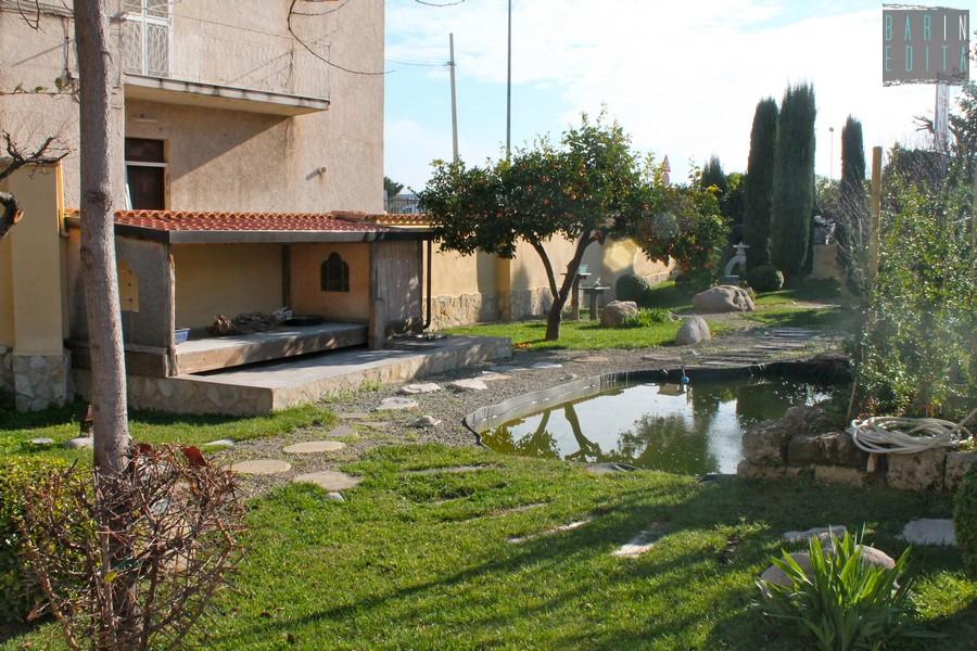 Bonsai e giardini zen galleria darte e fiori chiesa di for Giardinieri genova