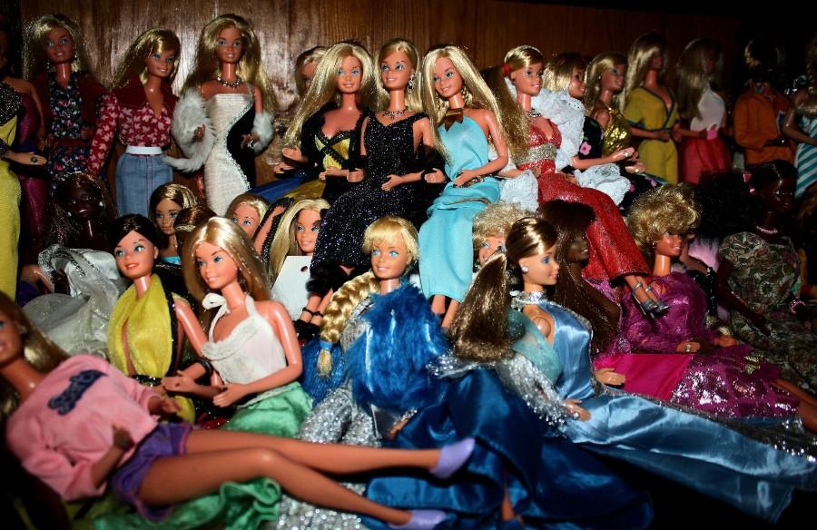 Barbie Un Mito Che Resiste Dal 1959 Alcune Bambole Valgono