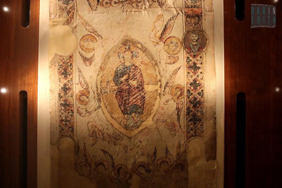 museo diocesano bari presepist - photo#16