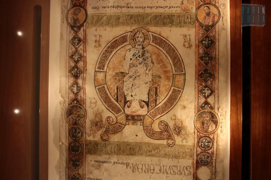 museo diocesano bari presepist - photo#14