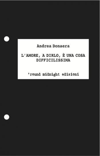 pdf Сравнительно историческая фонетика