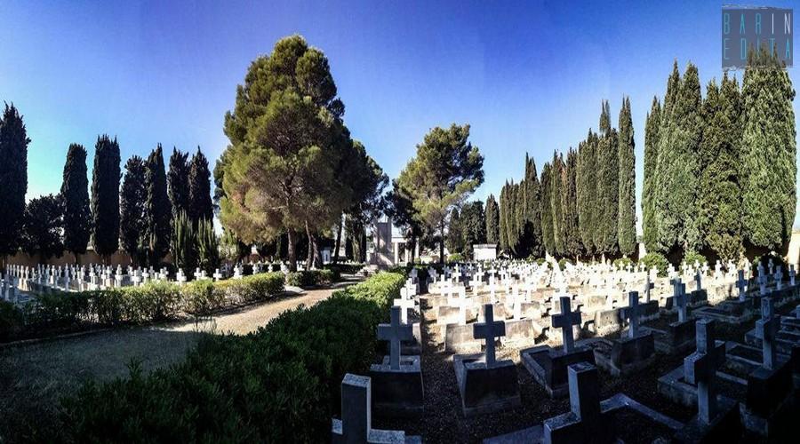 Cimiteri italiani online dating