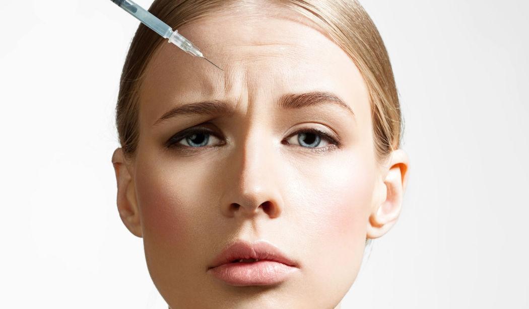 Filler E Botox è La Medicina Estetica Ma A Cosa Serve E Chi La Può