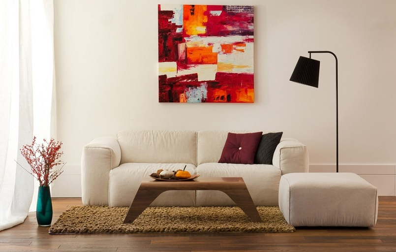 Il divano sprofonda siete stati gabbati ecco i segreti per un buon acquisto barinedita - Il divano scomodo ...
