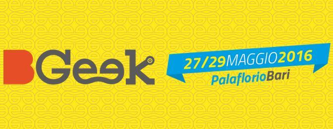 geek al sito di incontri geeksobrio singoli siti di incontri