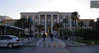 Coronavirus in Puglia ''negativizzati'' i primi due pazienti: non sono piu contagiosi