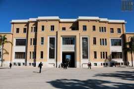 Coronavirus due pazienti trasferiti da Bergamo al Policlinico di Bari
