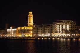 Viaggio a Bari tra storia e divertimento: cosa vedere e cosa fare