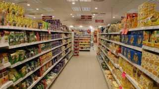 Confcommercio Puglia: La domenica si chiudano supermercati e alimentari