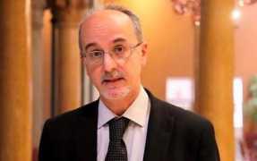 Coronavirus: l'epidemiologo Lopalco risponde alle domande piu frequenti dei pugliesi